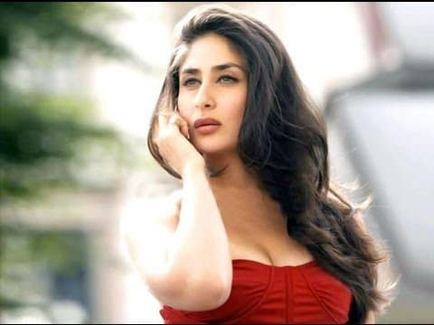 Raabta (राबता) Lyrics- Agent Vinod | Arijit Singh | Saif Ali Khan & Kareena Kapoor