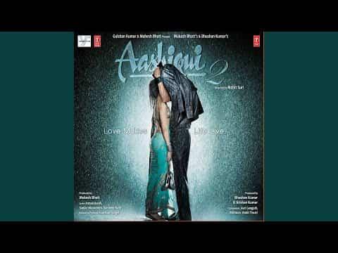 Aasan Nahi Yahan (आसान नहीं यहाँ)  Lyrics – Aashiqui 2 | Arijit Singh | Aditya Roy Kapoor, Shraddha Kapoor