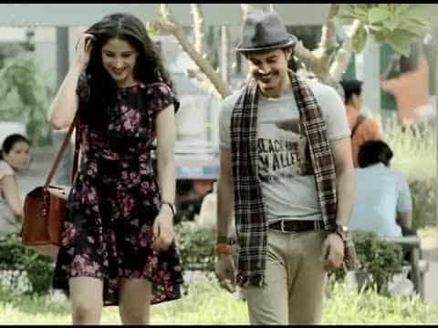 Aye Dil Bata (ए दिल बता) Lyrics - Ishq Actually | Arijit Singh
