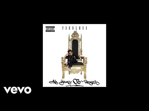 Ball Drop Lyrics- The Young OG Project | John David Jackson (Fabolous)
