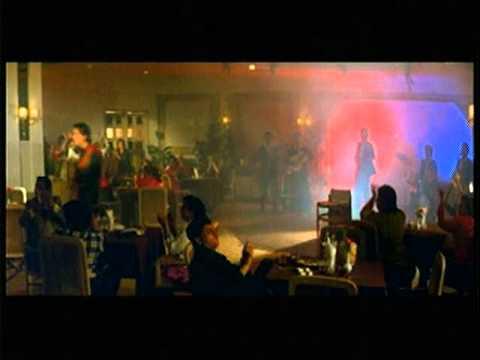 Bas Ek Sanam Chahiye (बस एक सनम चाहिये) Lyrics- Aashiqui | Kumar Sanu