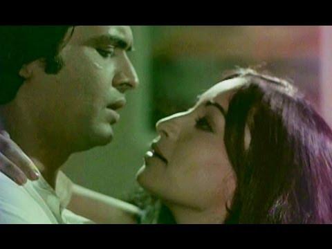 Bhool Gaya Sab Kuch Lyrics- Julie   Lata Mangeshkar, Kishore Kumar