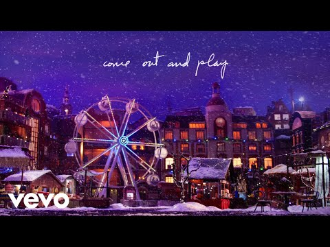 Come Out And Play Lyrics- When We All Fall Asleep, Where Do We Go?   Billie Eilish