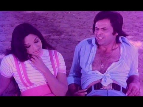 Dil Kya Kare (दिल क्या करे) Lyrics- Julie   Kishor Kumar