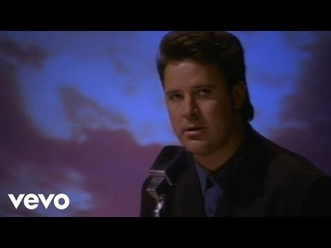 Go Rest High On That Mountain Lyrics- When Love Finds You | Vince Gill