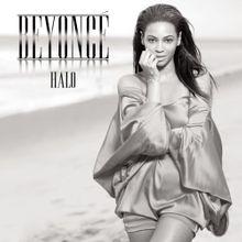 Halo Lyrics- I Am... Sasha Fierce | Beyonce