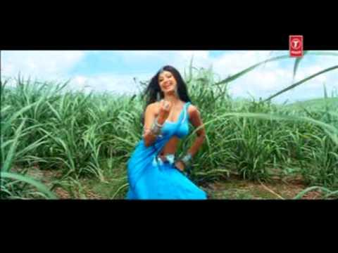 Hum Tumko Nigahon Mein (हम तुमको निगाहों में) Lyrics- Garv-Pride & Honour | Udit Narayan, Shreya Ghoshal