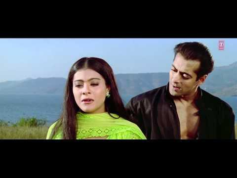 Odh Li Chunariya (ओढ़ ली चुनरिया) Lyrics- Pyaar Kiya To Darna Kya | Alka Yagnik, Kumar Sanu