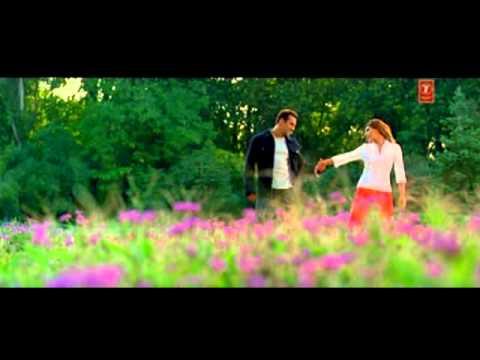 Kyon Ki Itna Pyar (क्यों कि इतना प्यार) Lyrics- Kyon Ki | Udit Narayan, Alka Yagnik