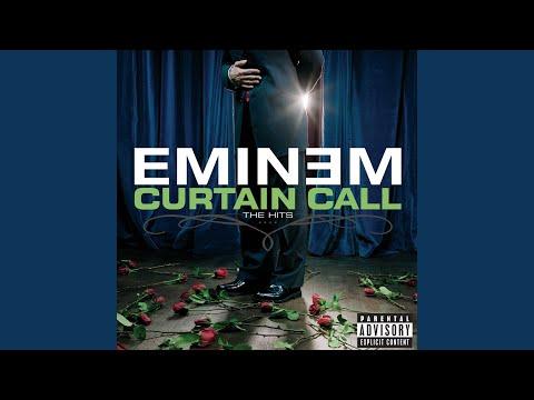 Lose Yourself Lyrics- The Singles | Eminem