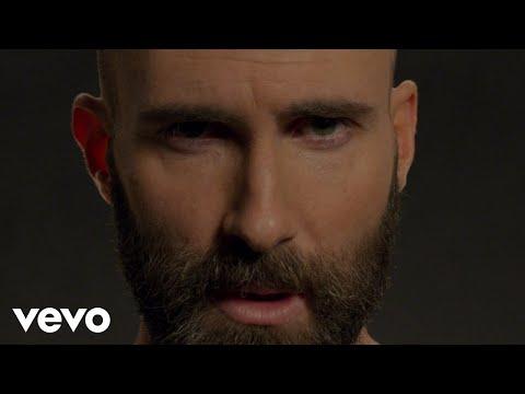 Memories Lyrics By Maroon 5