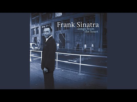 My Funny Valentine Lyrics- Songs for Young Lovers | Frank Sinatra