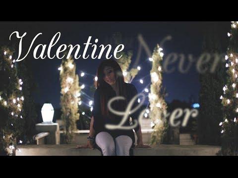 Valentine Lyrics- PTX, Vol. II | Scott Hoying, Mitch Grassi, Kirstin Maldonado, Kevin Olusola, Matt Sallee