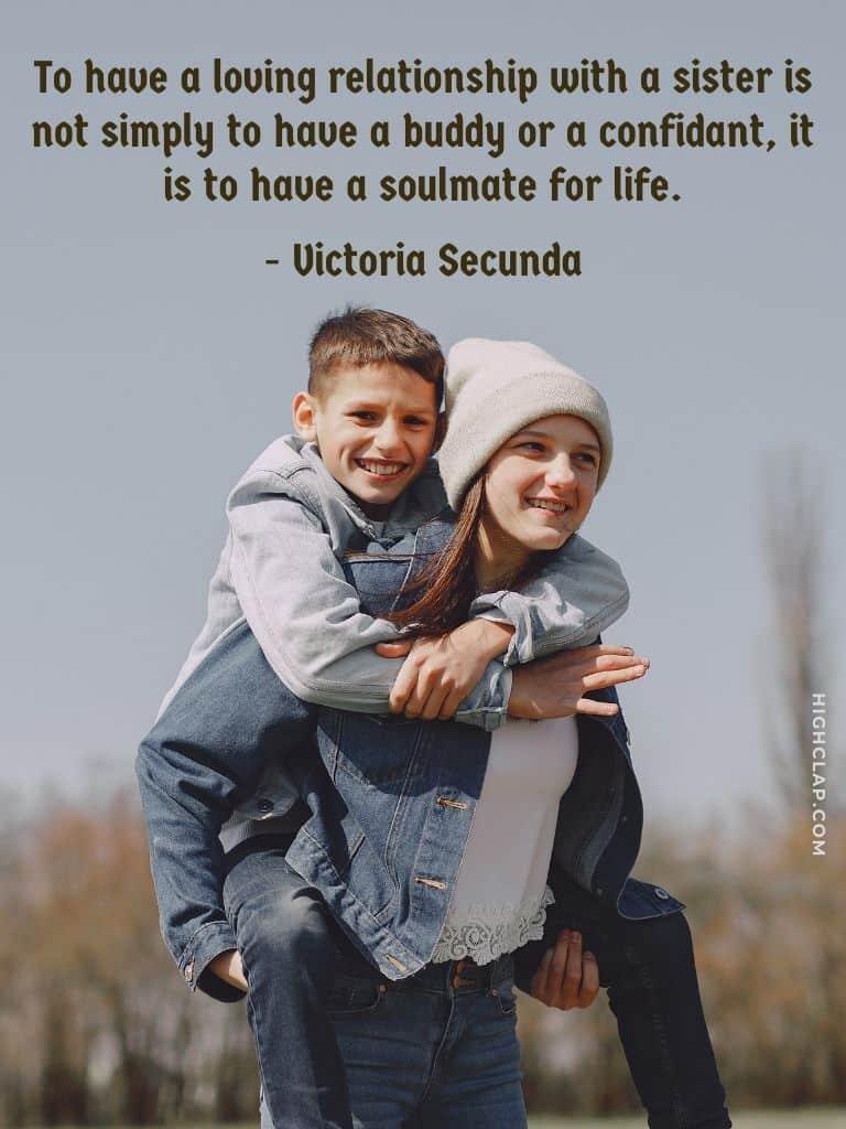 Heart touching Raksha Bandhan Quotes