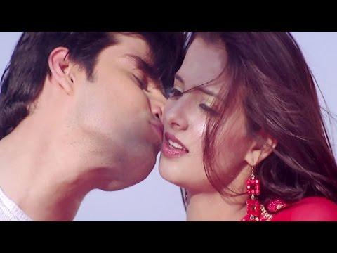 Saawan - The Love Season (सावन द लव सीजन) Title Track Lyrics- | Sunidhi Chauhan, Shaan