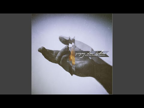 Saint Valentine Lyrics- The Weatherman | Gregory Alan Isakov
