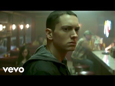 Space Bound Lyrics- Recovery | Eminem