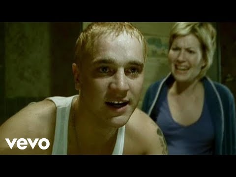 Stan Lyrics- The Marshall Mathers LP | Eminem