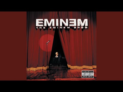 Till I Collapse Lyrics- The Eminem Show | Eminem, Nate Dogg