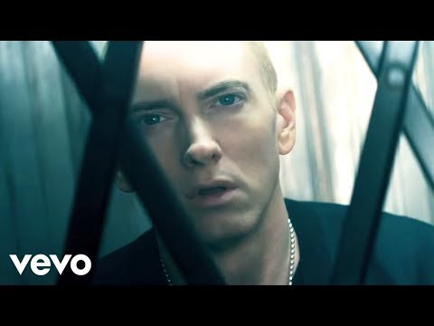 The Monster Lyrics- The Marshall Mathers LP2   Eminem, Rihanna