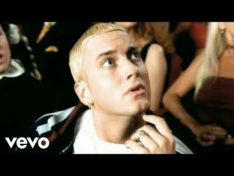 The Real Slim Shady Lyrics- The Marshall Mathers LP | Eminem