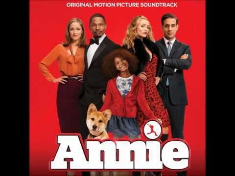 Tomorrow Lyrics- Annie | Charles Strouse, Martin Charnin