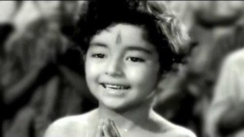 Tumhi Ho Mata Pita Tumhi Ho (तुम्ही हो माता पिता तुम्ही हो) Lyrics- Main Chup Rahungi | Lata Mangeshkar