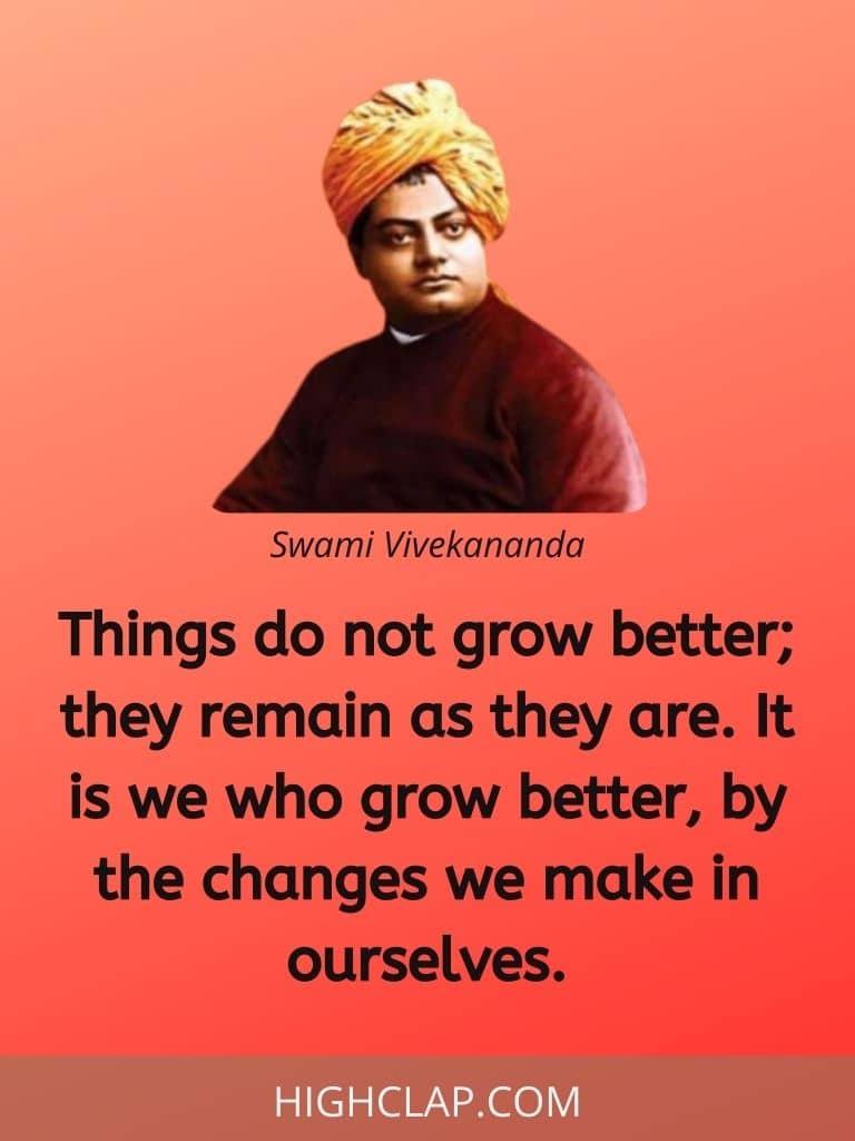National Youth Day Quotes | Swami Vivekananda Jayanti Quotes