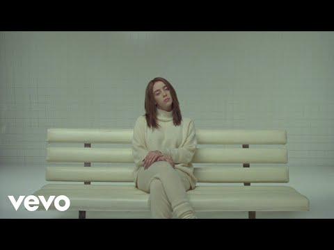 Xanny Lyrics- When We All Fall Asleep, Where Do We Go? | Billie Eilish